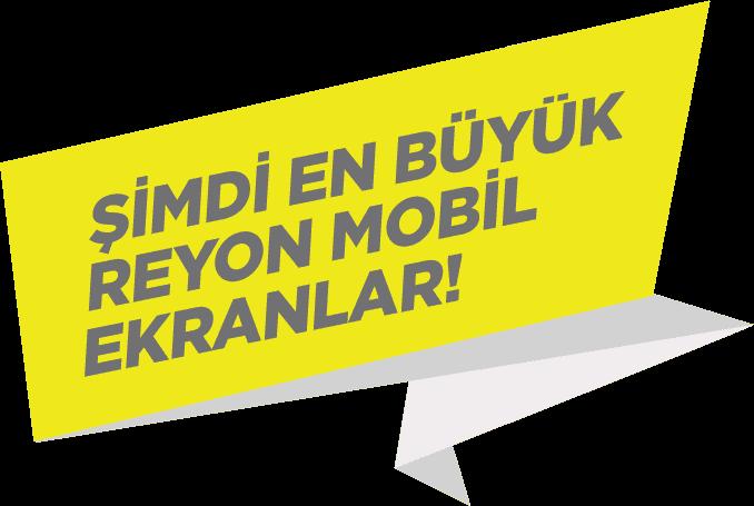 POST - Akiş Ambalaj